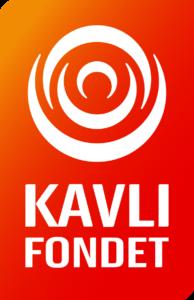 2016-12-19_logo_kavlifondet_rgb