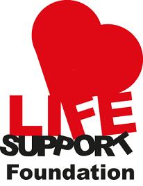 LifeSupport_CMYK - Kopia