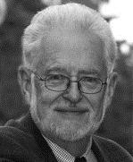 Jan Lindsten2